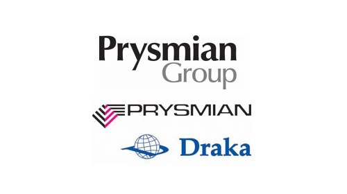 Prysmian Group DRAKA
