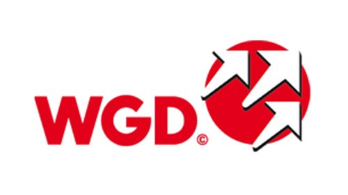 WGD Datentechnik AG